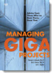 Managing Gigaprojects: Advice from Those Who?ve Been There, Done That