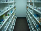 Consumers can save on meds by shopping around, study finds