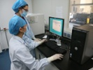 Why cyberattackers target health care orgs