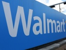 Walmart unveils automated smoothie kiosk in Calif. store