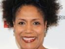 CBS' Nancy Giles breaks down public speaking