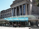 Brooklyn Museum's Ask App drives visitor engagement