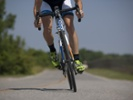 Studies show how exercise can benefit health