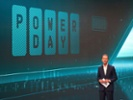 VW rolls out electrification plans