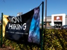 Taco Bell to recruit 5K new staffers, upgrade GM benefits