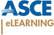 Be a better public speaker with free exclusive webinar for ASCE members