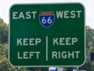 Study explores effect of Va. toll lanes