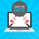 Mark your calendars for the free July 22 NASBP Virtual Event -- Being Present and Connecting Surety in a Virtual World
