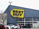 How Best Buy has grown during the pandemic