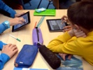 Education-technology-internet-tablet