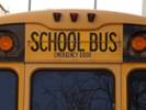 School bus to be retrofitted into mobile reading lab