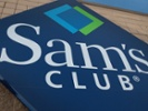 Sam's Club brings same-day pickup service to all US stores