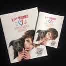 """Get your copy of our """"Love Animals? Support Animal Research"""" brochure!"""