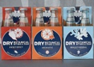 Dry Botanical to roll out Bitters & Soda set