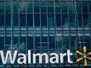 Walmart to add digital features in supercenter remodels