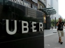 Judge strikes down proposed $100M settlement in Uber case