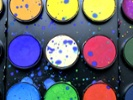Can creative therapy help with behavioral health?