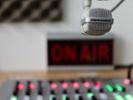 Marketing via radio to upscale Latinas