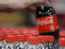 Coca-Cola implements blockchain to expedite bottler orders