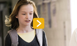 Watch a day in the life of a student