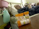 Cancer drugs' benefits fail to keep pace with rising prices, study finds