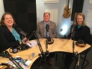 """NASBP's podcast """"Let's Get Surety"""" takes a closer look at individual surety"""