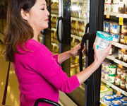 Food Labeling 101 for Retailers