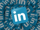 LinkedIn makes another attempt to preserve user privacy