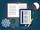 FCC helps library organization's broadband efforts