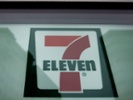 7-Eleven now delivering to parks and beaches