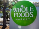 Whole Foods foragers focus on local suppliers