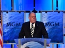 Hogan approves jobs bill, celebrates spirit of compromise