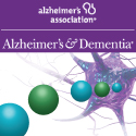 Free CME Activity -- In Focus: The Amyloid-Tau Relationship in the Pathophysiology of Alzheimer's Disease