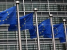 EU puts forward TLAC rules
