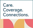Medicare, Medicaid, Dual Eligibles Online. Discounts still available.