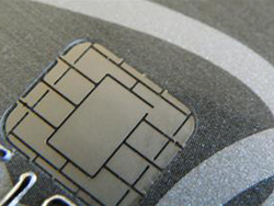 We have an EMV -- now what?