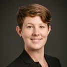 Kathryn Huff joins Office of Nuclear Energy