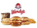 Wendy's aims to grow US sales with nationwide breakfast rollout