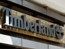 Timberland campaign highlights commitment to sustainability
