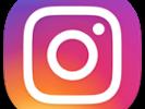 Influencers overwhelmingly prefer Instagram