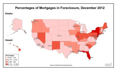 Learn more about the U.S. housing recovery: http://smartblogs.com/finance/2013/03/08/mapping-how-housing-is-on-the-mend/