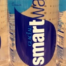 Coca-Cola debuts 2 Smartwater products exclusively on Boxed