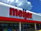 Meijer app will boost access for low-vision shoppers