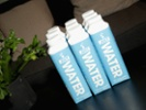 Why carton packaging is experiencing a revival