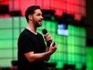 "Reddit co-founder calls for an end to ""hustle porn"""