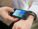 Poll finds strong rise in use of wearables, health apps since 2014