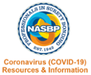 NASBP publishes new resources for NASBP members, their clients addressing coronavirus pandemic