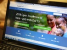 AP: ACA enrollment hits nearly 11.8M, 3% less than last year