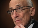 CFTC won't ease rules for HFT firms, Massad says