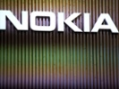 Nokia introduces its first Android smartphone